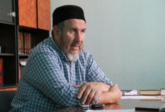 Кто ведет охоту на религиозных деятелей в России?