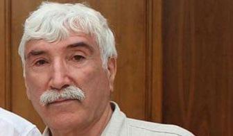 Дагестан: убит еще один лидер Лезгинского движения