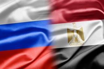 Скажи мне кто твой друг... Пушков: Для России Египет является важным партнером