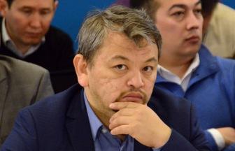 Казахский политолог: хиджаб в школах не запретят