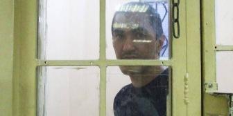 Amnesty International: РФ помогает Каримову похищать узбеков