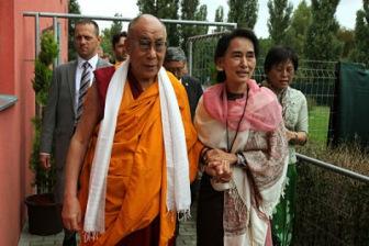 Мьянма и рохинья: демократия не для мусульман