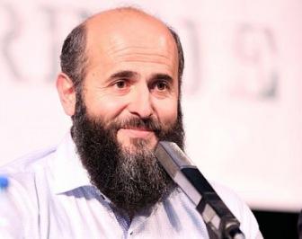 Бывший муфтий будет бороться за европейскую мусульманскую автономию