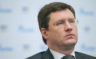 Провал Кремля: нефтедобычу заморозить не удалось