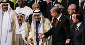Саммит ОИС: Лукашенко, мусульманские самодостаточность и Интерпол