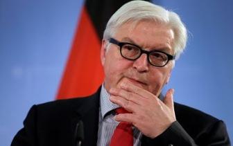 """Международное сообщество призывает Армению начать """"серьезные переговоры"""""""