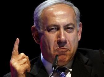 Байден: политика Нетаньяху - угроза еврейской демократии