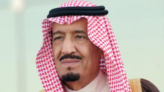 Саудия: новый король хочет избавить страну от нефтезависимости