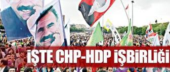Маски сорваны: кемалисты против турецких интересов