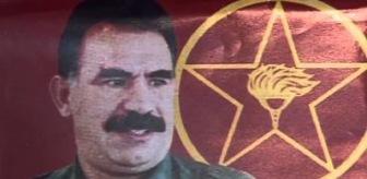 Интернационал куфра: курдские коммунисты спешат на помощь Армении