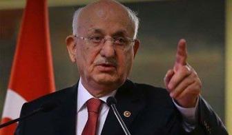 Реисламизация Турции: новая Конституция не должна быть светской