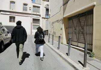Марсель: из синагоги сделают мечеть