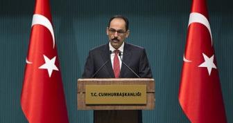Для нормализации Турция требует от Израиля снять блокаду с Палестины