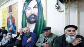 Алавиты пытаются дистанцироваться от Асада