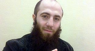 Родные убитого в Югре проповедника заявили о необоснованном задержании его знакомых