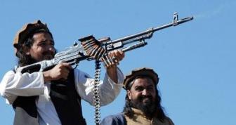 Талибан устранил внутренние разногласия