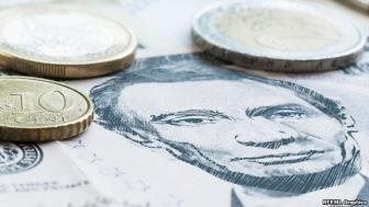 Вкраце о реальных масштабах хищений государственных средств в России
