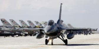 Турецко-катарское оборонное сотрудничество развивается