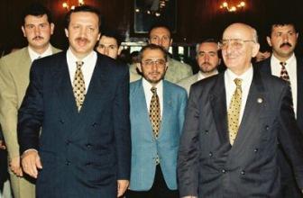 Турция: жаркие споры о секуляризме