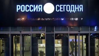 Кремлевских пропагандистов начали зажимать и в Чехии