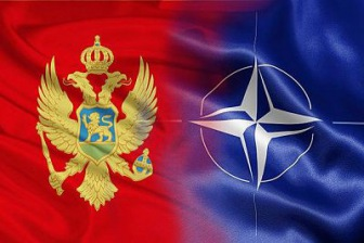 НАТО обыграло Москву в Черногории