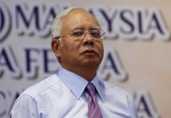 В Малайзии могут ввести шариатские наказания