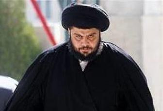Ирак: шиитские кланы выясняют отношения