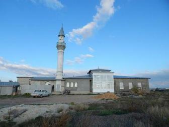 Крым под Россией: пятничные рейды против мусульман