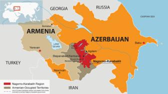 Карабах: Армения делает новую войну неизбежной