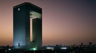 Исламский банк выделил Индонезии 5,2 млрд. долларов США