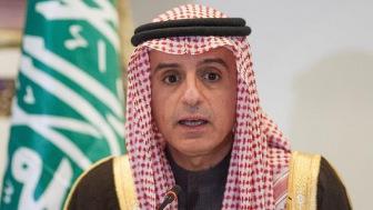 Саудовская Аравия обвинила Россию в этнических чистках в Алеппо