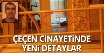 Спецсужбы РФ убили еще одного чеченца в Турции