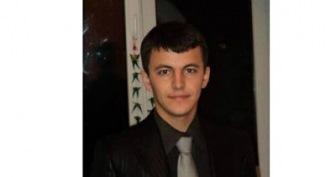 Крым: пропал еще один крымскотатарский лидер