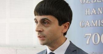 Крым: похищения, убийства, тотальная слежка