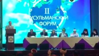 Предатели России из РПЦ