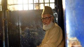 Бангладеш: казнен еще один лидер Исламского движения