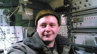 #Ихтамнет: еще один россиянин убит в Сирии
