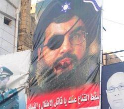 Хасан Насрулат опять вешает сторонникам лапшу на уши