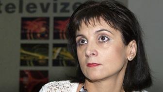 Чехия: адвоката наказали за исламофобию