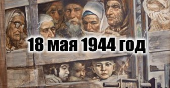 """""""Русский мир"""": изгнание народа - это """"поиск лучшей жизни"""""""