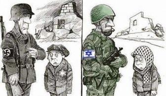 Правозащитники: армия Израиля покрывает военные преступления