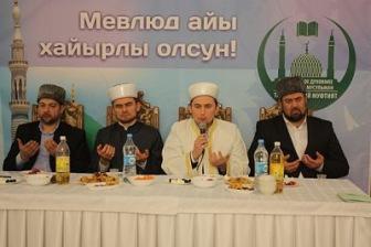 Крым: марионетки получили плевок от хозяев