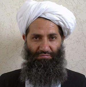 Талибы избрали нового лидера. Предыдущий стал Шахидом