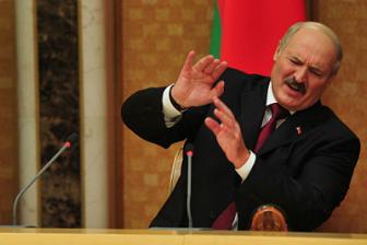 ЕАЭС: вместо денег Путин предлагает промывку мозгов