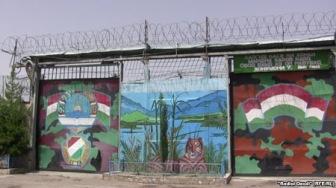 """Таджикистан: студентов из Медины осудили как """"ихванов"""""""