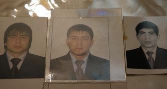 В один день в разных районах Ингушетии силовиками были застрелены пять человек