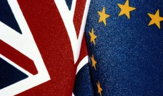 Брексит: последствия для мусульман
