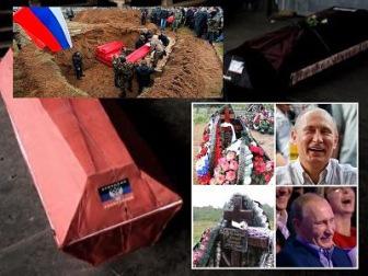 #Ихтаместь: Кремль думает о наземной операции в Сирии