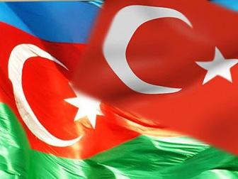 Турция азербайджан