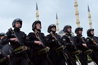 В Ингушетии возможны захваты мечетей